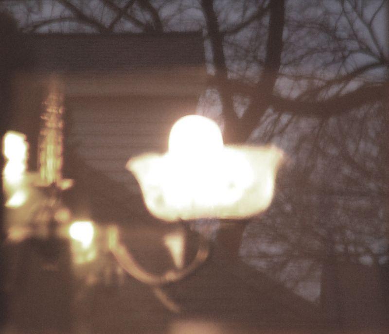 2lamplit