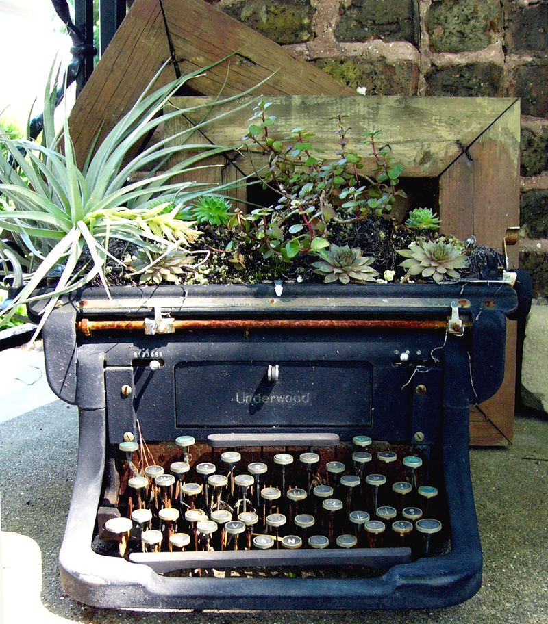 TYPEWRITER3 copy