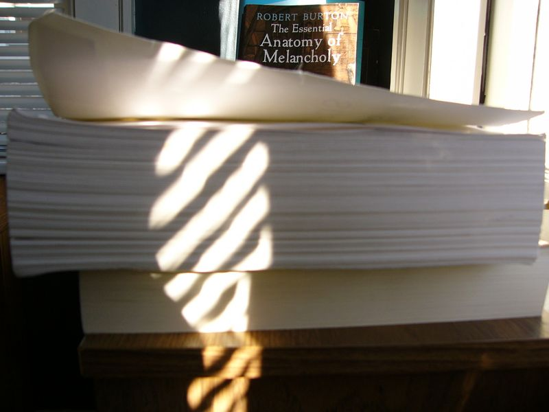 Book,anatomy2