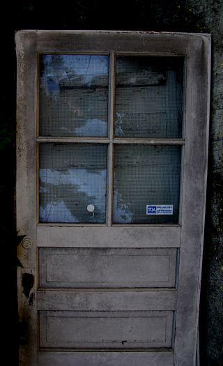 Discardeddoor1.jpg copy