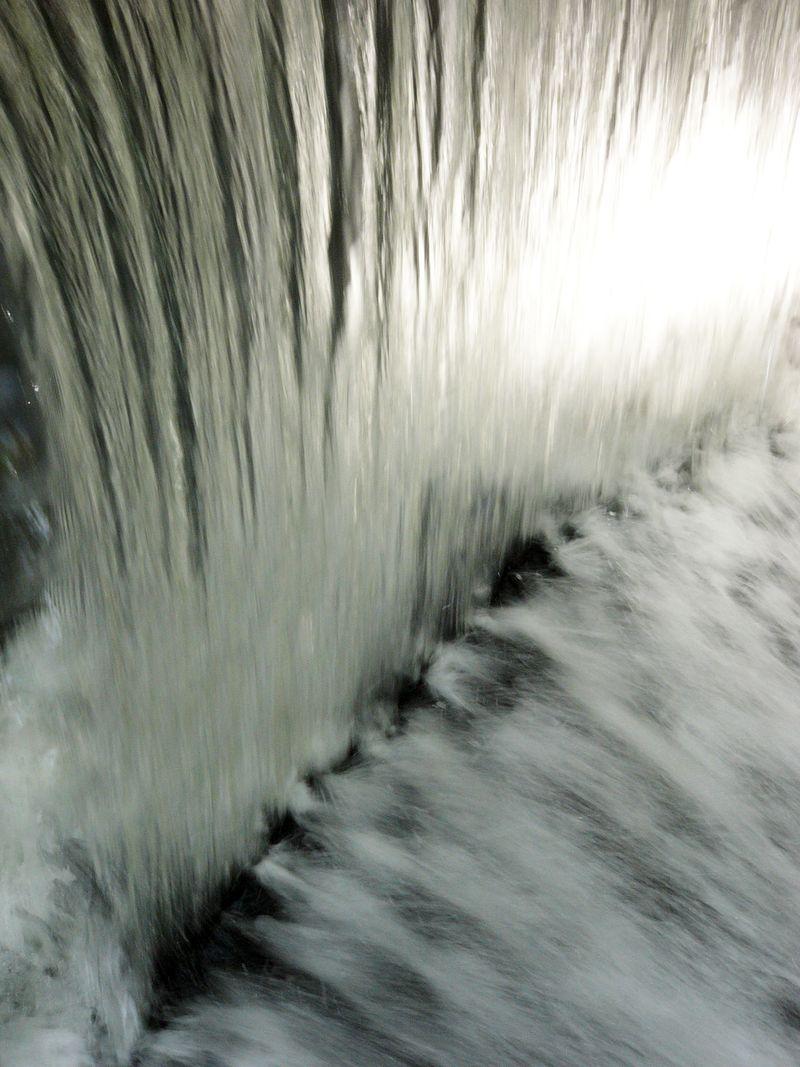 Waterfall_edited-1