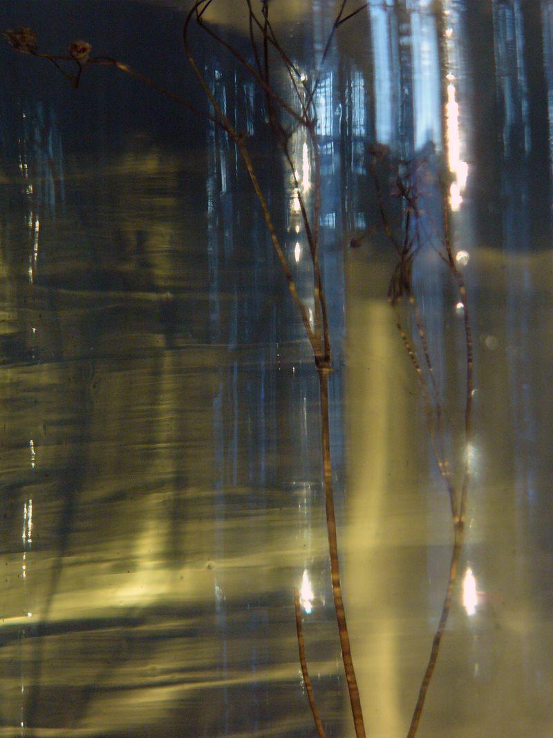 Glasslightshadow